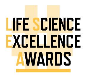 Life Science Excellence Awards