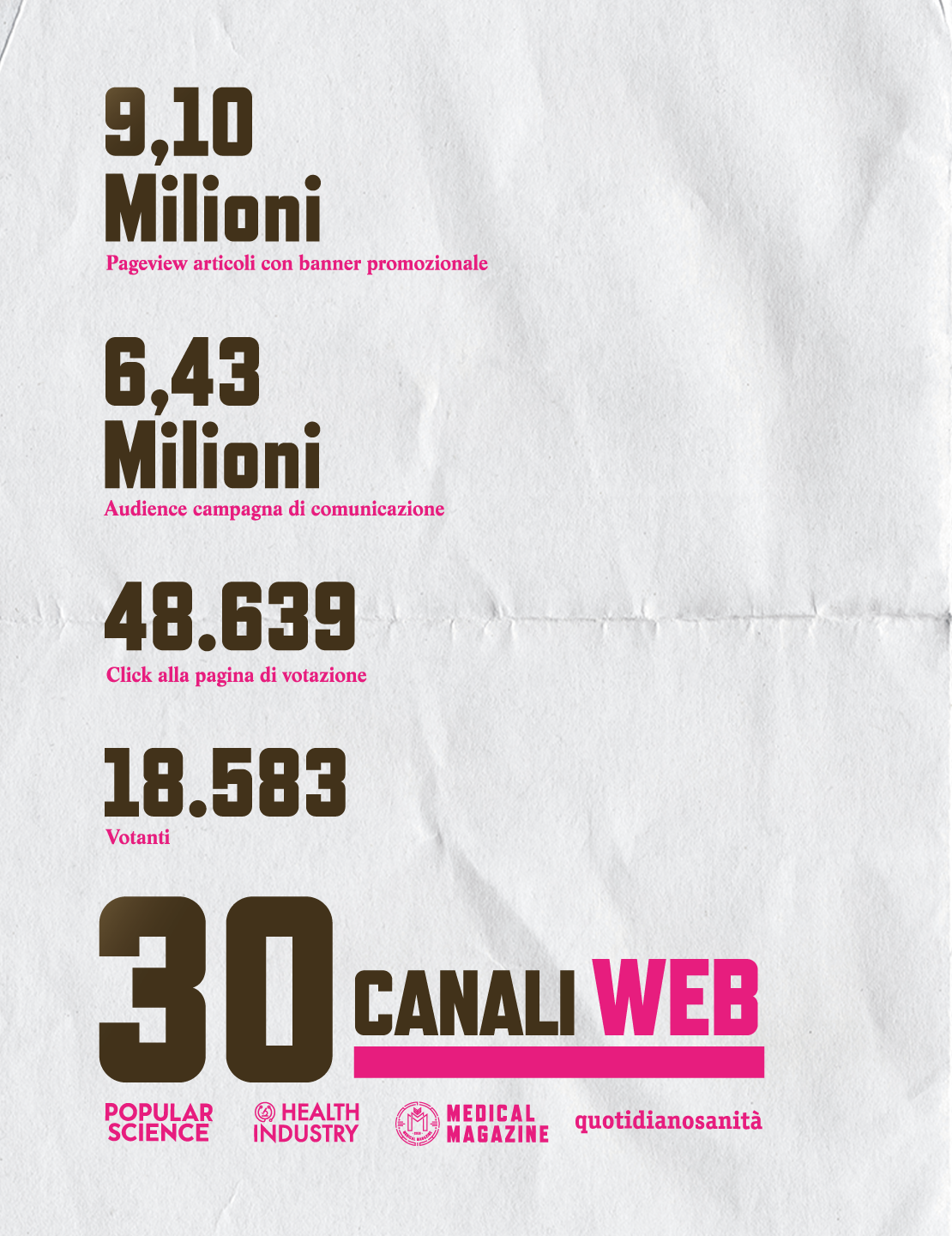numbers-2020-per-sito1