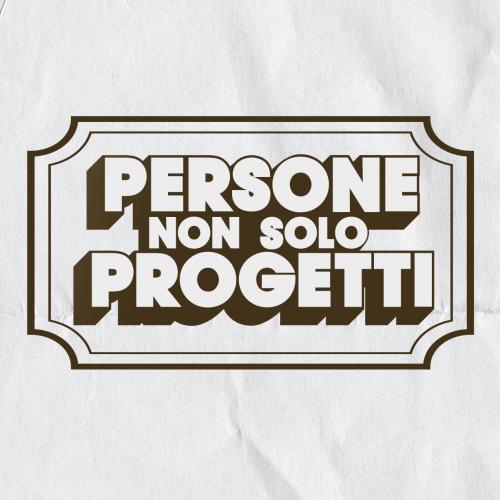 IMG-PERSONE-NON-SOLO-PROG